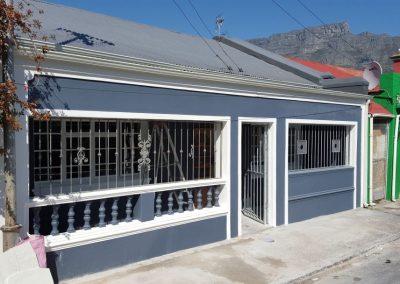 41 Bryant Street – Bo Kaap